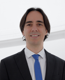 Luis González-Simarro R.