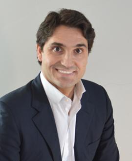 Roberto Barrios C.