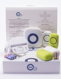 Kit-Calm-odontologia