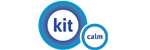 Kit Calm, mejora la experiencia tus pacientes