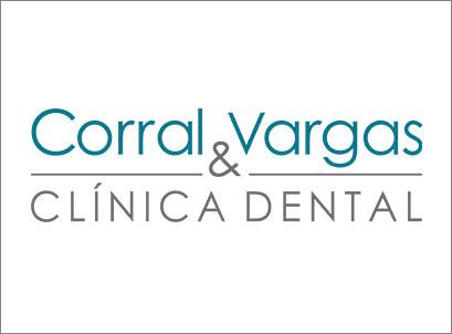 Corral&Vargas