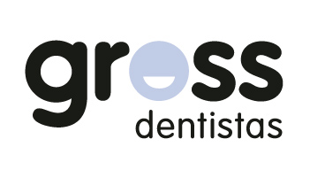 Gross Dentatistas