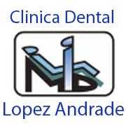 Lopez-Andrade