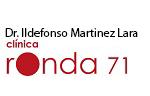 Ildefonso Martínez Lara