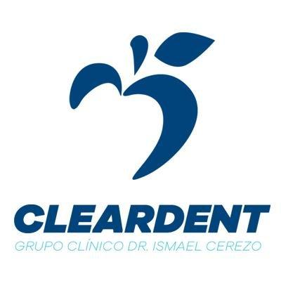Clínicas Cleardent