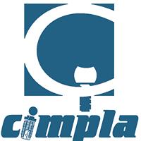 Cimpla Madrid