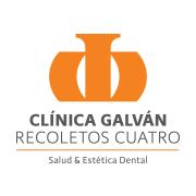 Clínica Galván Recoletos Cuatro